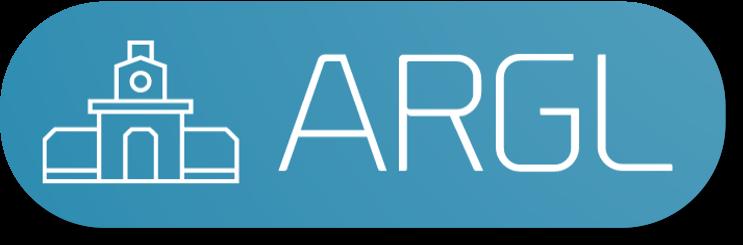 ARGL - Association des Riverains de la Gare de Lausanne